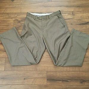 Men's Dress Pants 34x32
